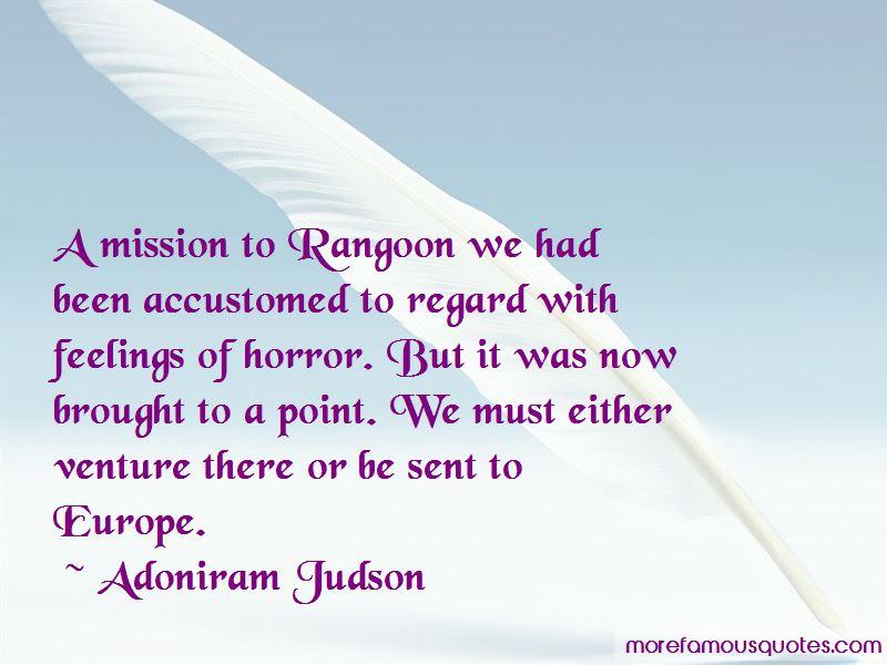 Rangoon Quotes Pictures 3