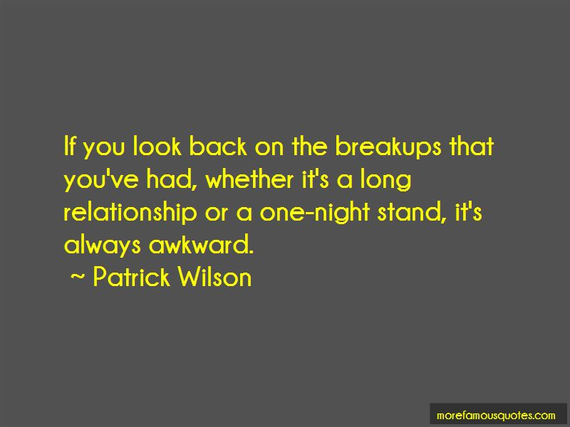 Relationship Breakups Quotes Pictures 2