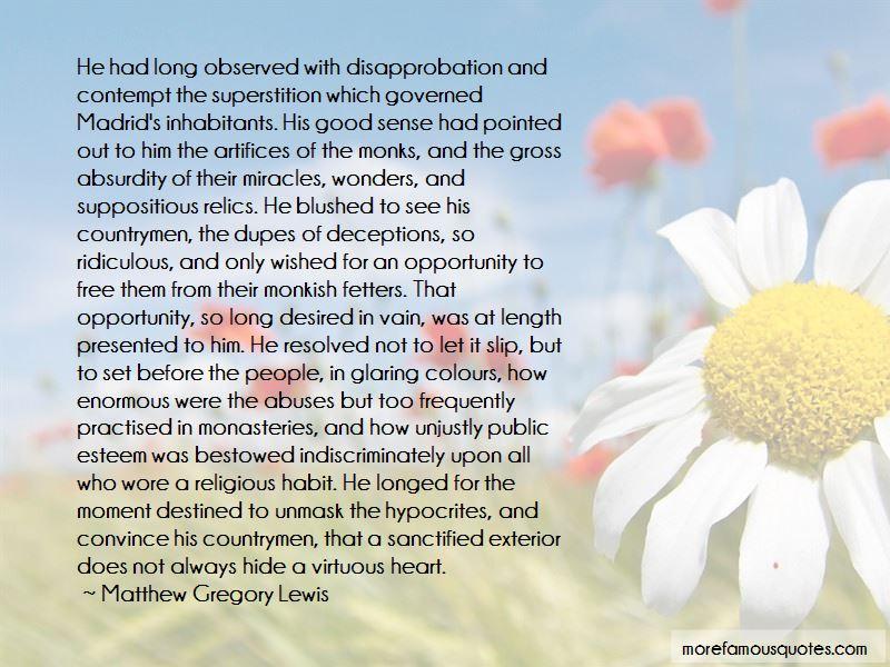 Religious Hypocrites Quotes Pictures 2