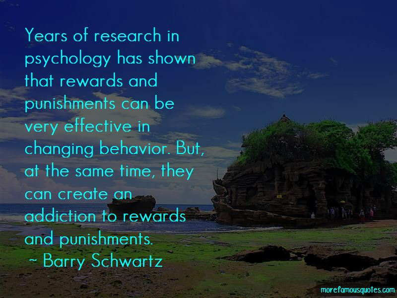 Research In Psychology Quotes Pictures 2