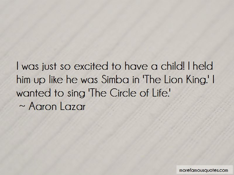 Simba Quotes Pictures 4