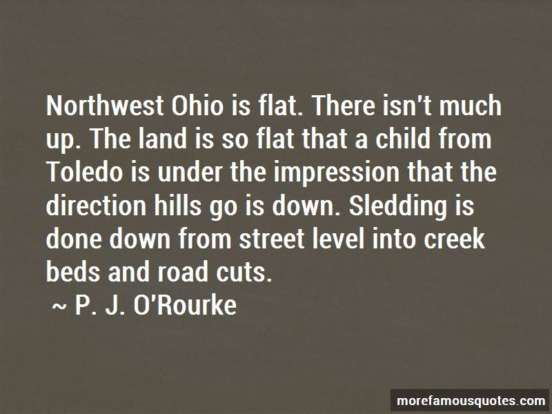 Sledding Quotes Pictures 3