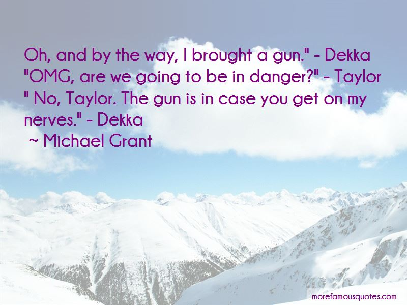 Quotes About Taylor