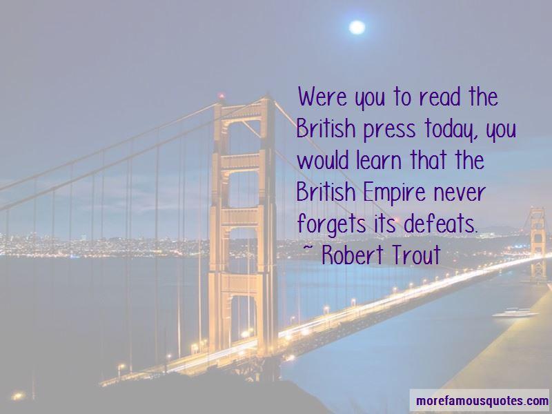 The British Press Quotes Pictures 2