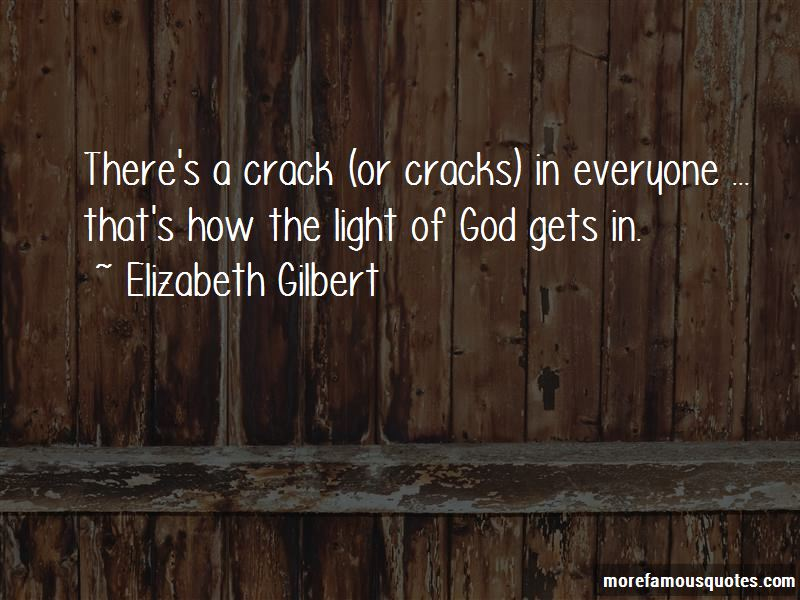 The Light Of God Quotes Pictures 2