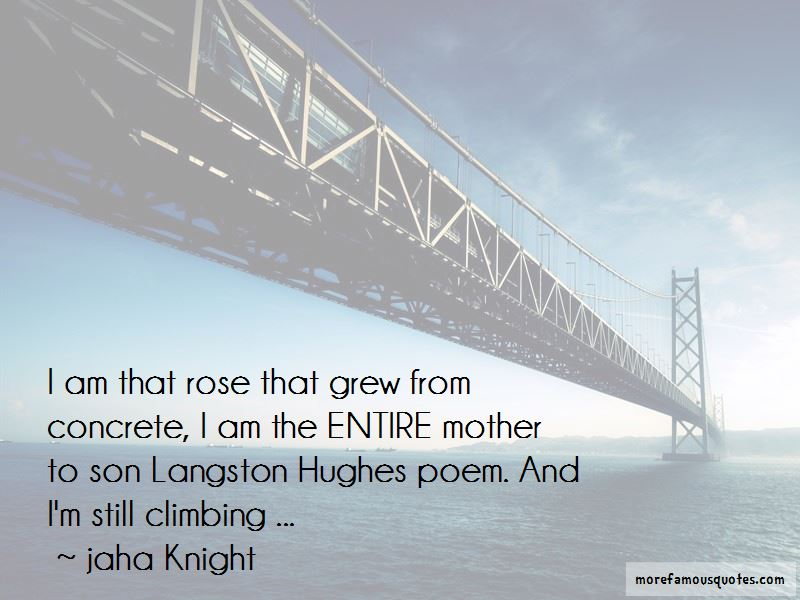 The Rose That Grew From The Concrete Quotes Pictures 4