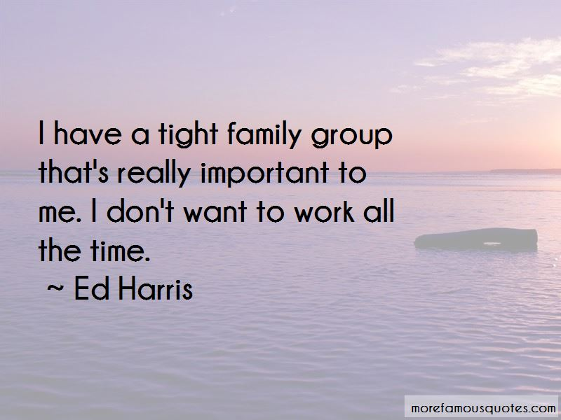 Tight Family Quotes Pictures 4