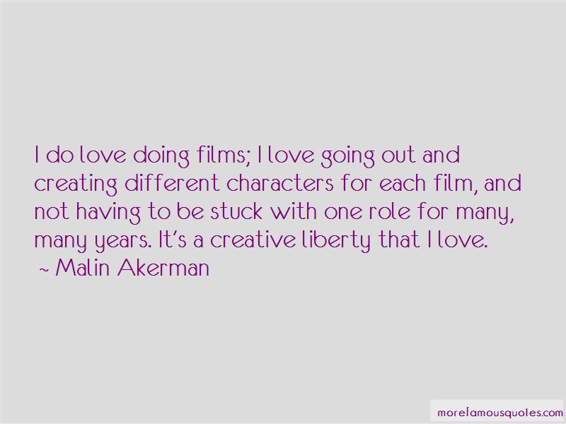 Stuck In Love Love Quotes Top 60 Quotes About Stuck In Love Love Awesome Stuck In Love Quotes
