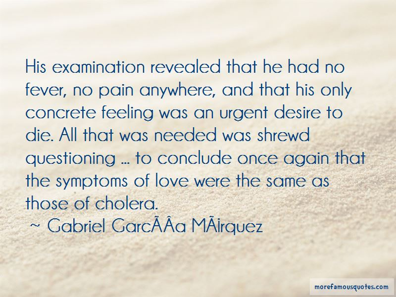 Symptoms Of Love Quotes Pictures 3