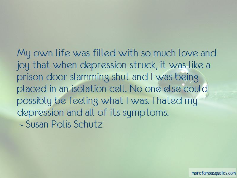 Symptoms Of Love Quotes Pictures 4