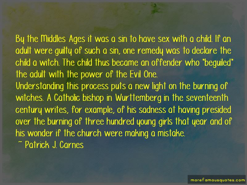 Three Witches Quotes Pictures 4