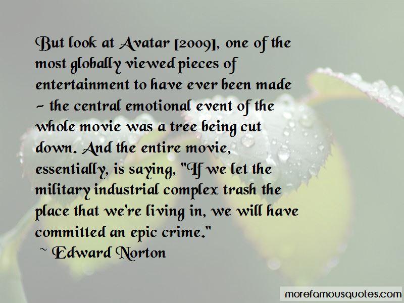 Up 2009 Movie Quotes
