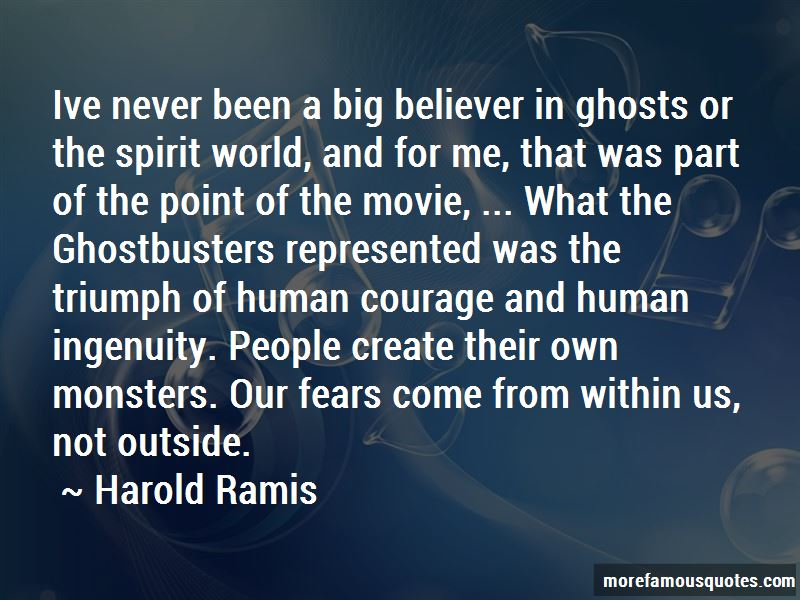 13 Ghosts Movie Quotes Pictures 2