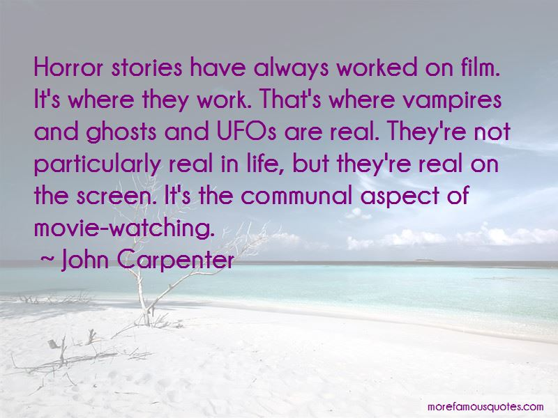 13 Ghosts Movie Quotes