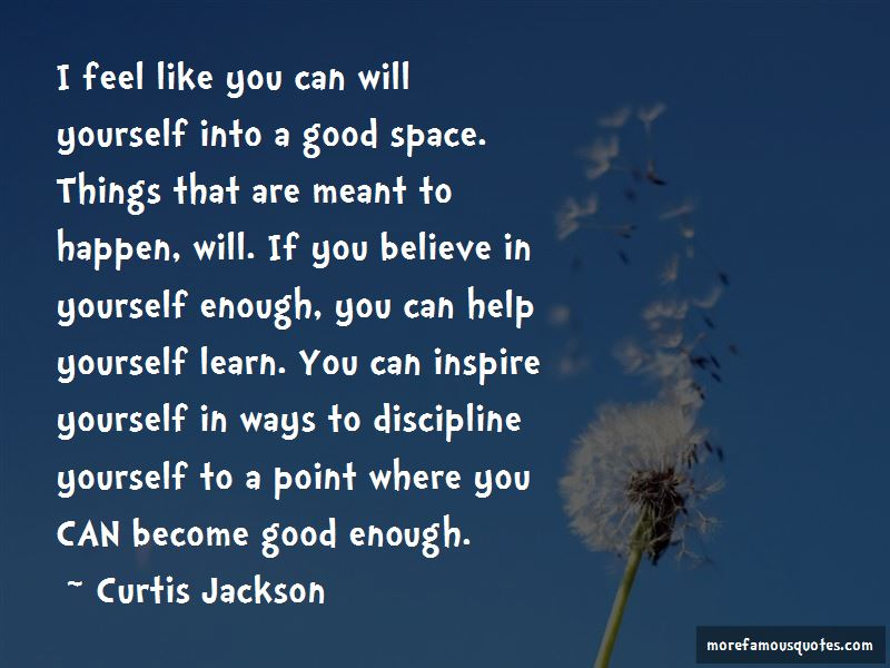Believe And Inspire Quotes Pictures 2