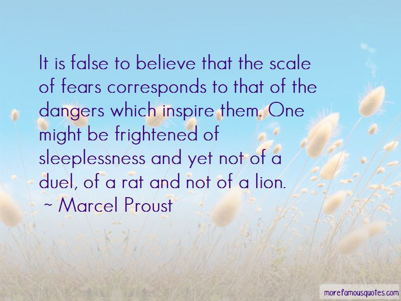 Believe And Inspire Quotes Pictures 3