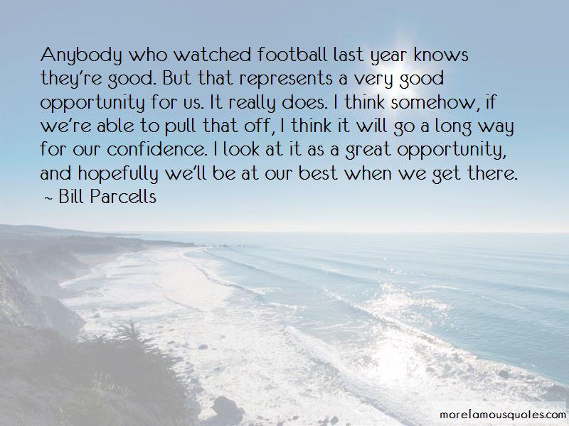 Best Last Of Us Quotes