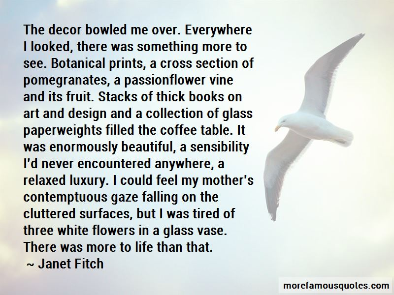 Botanical Art Quotes