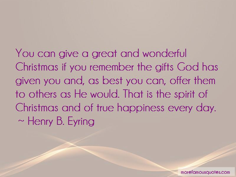 Christmas Offer Quotes Pictures 3