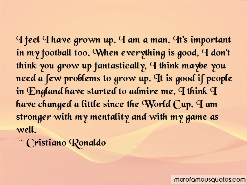 England World Cup Football Quotes