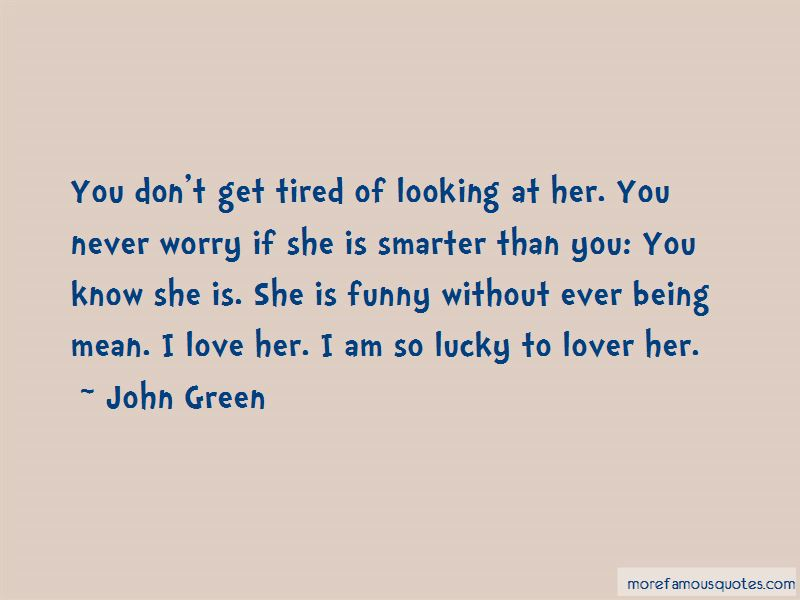Funny Ex Lover Quotes Pictures 3