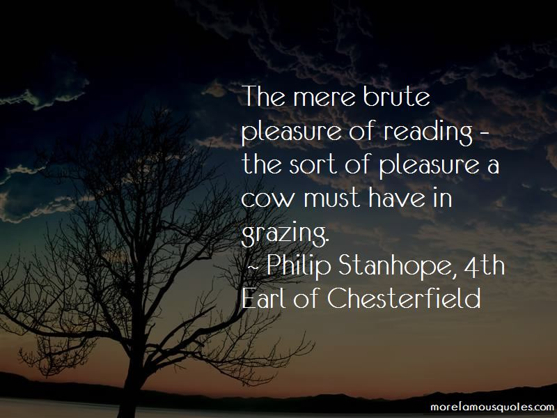 Grazing Cow Quotes Pictures 4