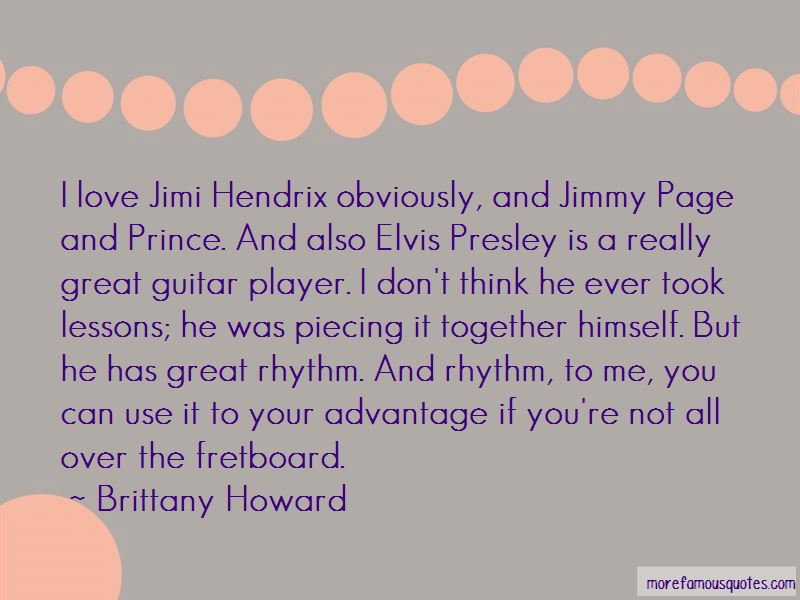 Great Jimmy V Quotes Pictures 4