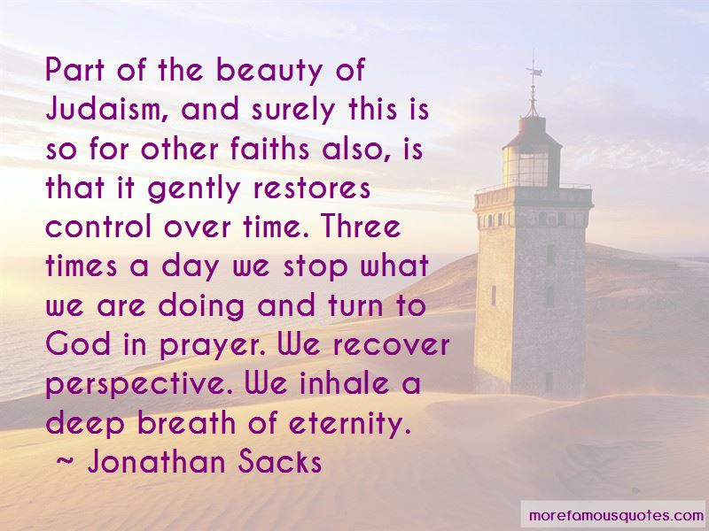 Inhale Deep Quotes
