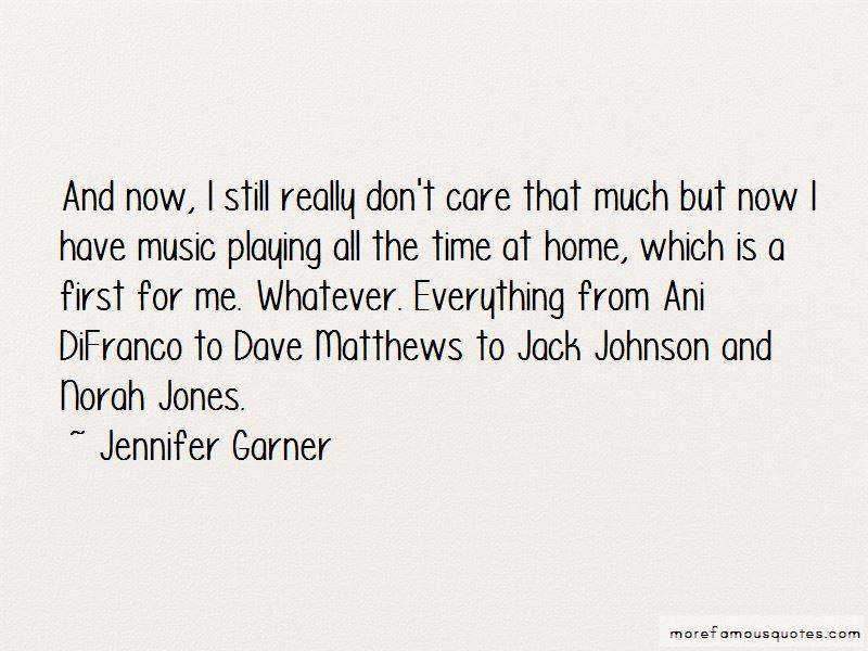 Jones Quotes Pictures 2