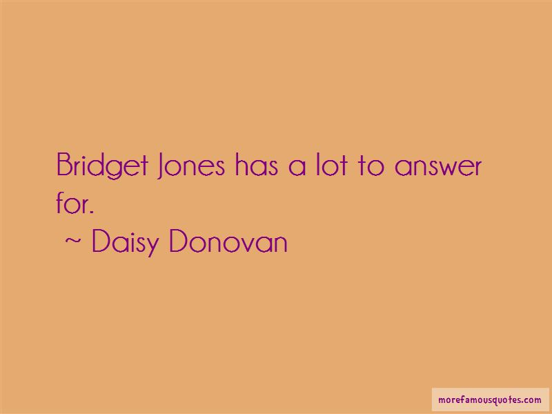 Jones Quotes Pictures 4