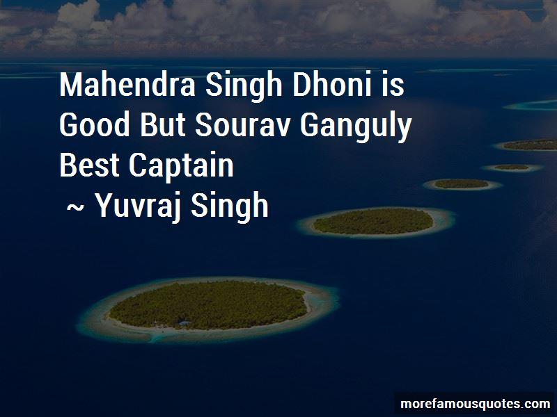 Kp Singh Quotes