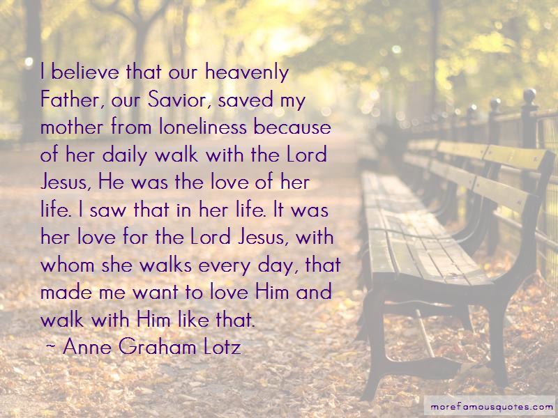 Lord Jesus Love Quotes Top 41 Quotes About Lord Jesus Love From