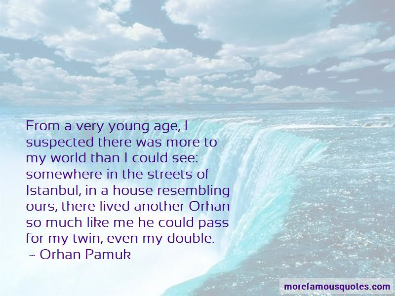 Orhan Quotes Pictures 3