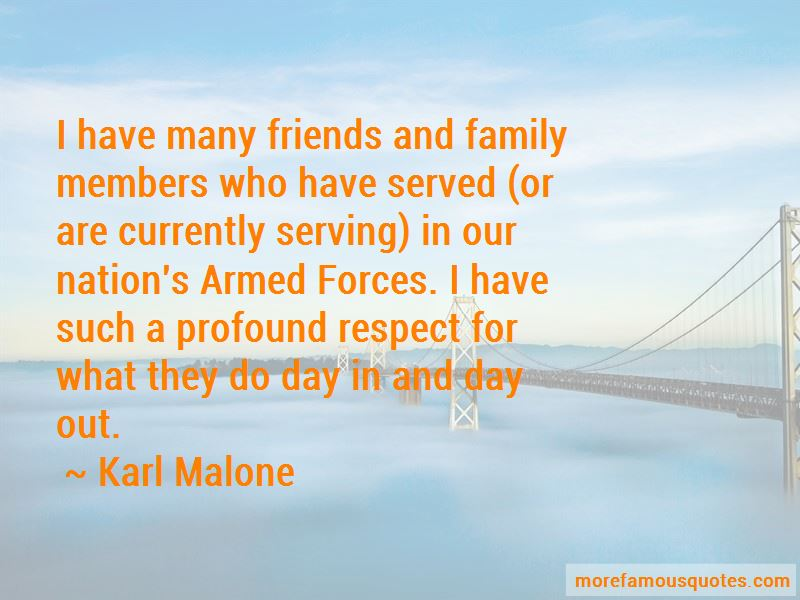 Armed Forces Day Quotes Pictures 3
