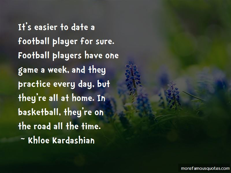 Quotes About Basketball Game Day Top 9 Basketball Game Day Quotes