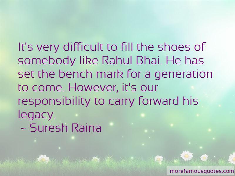Bhai Quotes Pictures 3