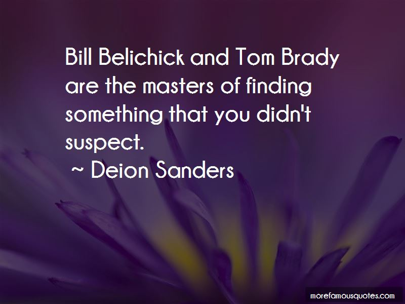 Bill Belichick Quotes Pictures 2