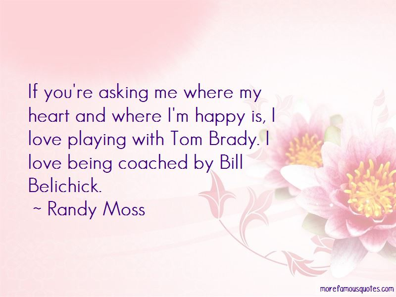 Bill Belichick Quotes Pictures 4
