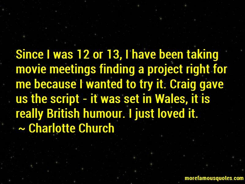British Humour Quotes Pictures 4