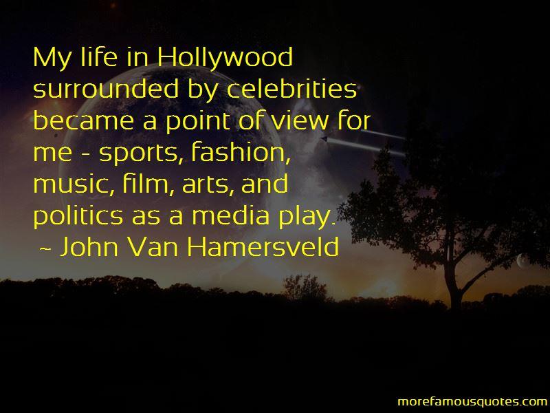 Celebrities And Politics Quotes Pictures 2