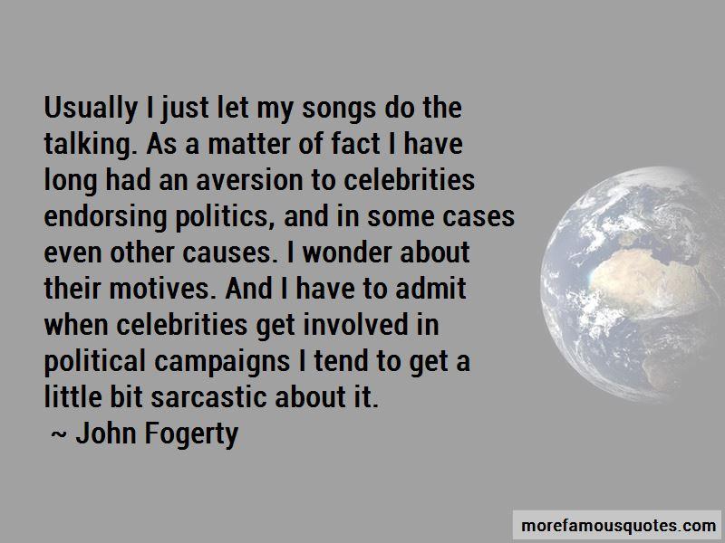 Celebrities And Politics Quotes Pictures 4