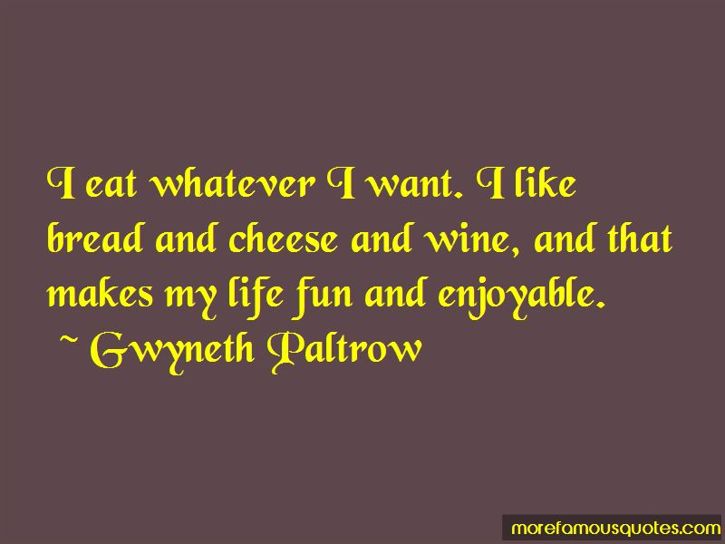 Cheese And Wine Quotes Pictures 2