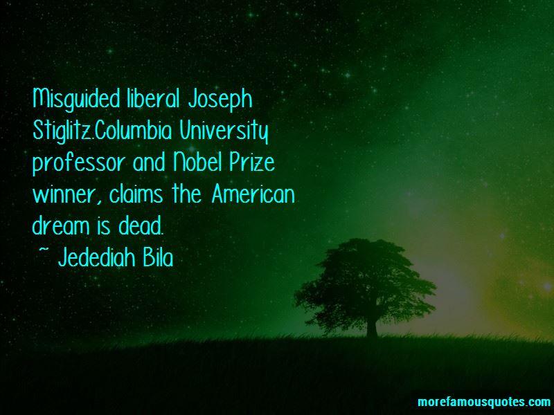 Columbia University Quotes Pictures 3