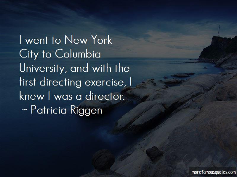 Columbia University Quotes Pictures 4