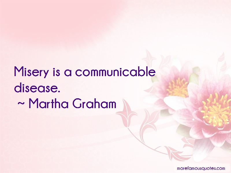 Communicable Disease Quotes Pictures 3