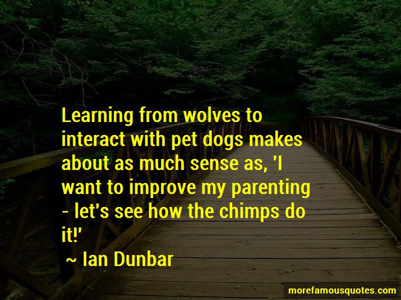 Dogs And Wolves Quotes Pictures 4