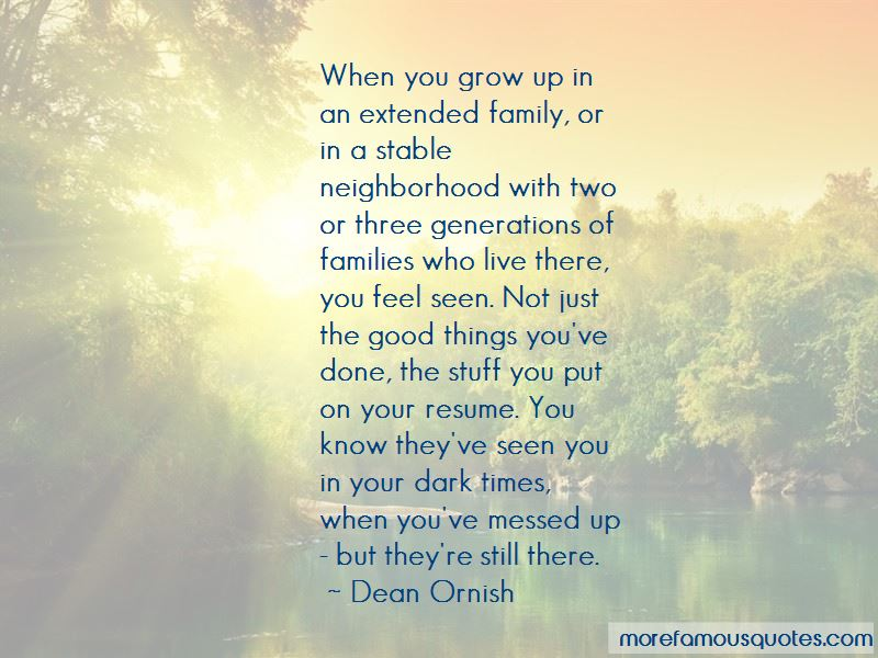 Family Good Times Quotes Pictures 3