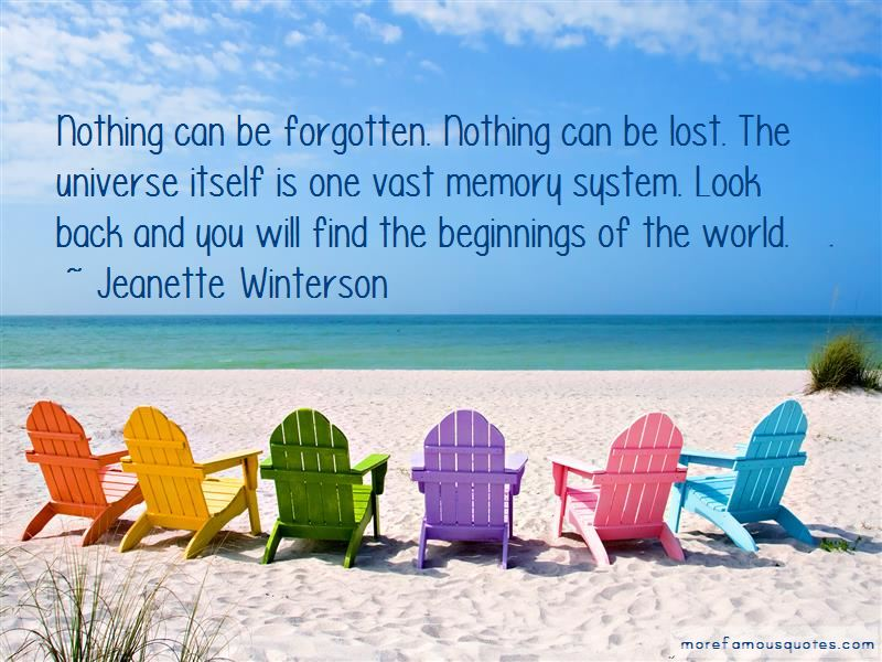 Forgotten Quotes Pictures 3