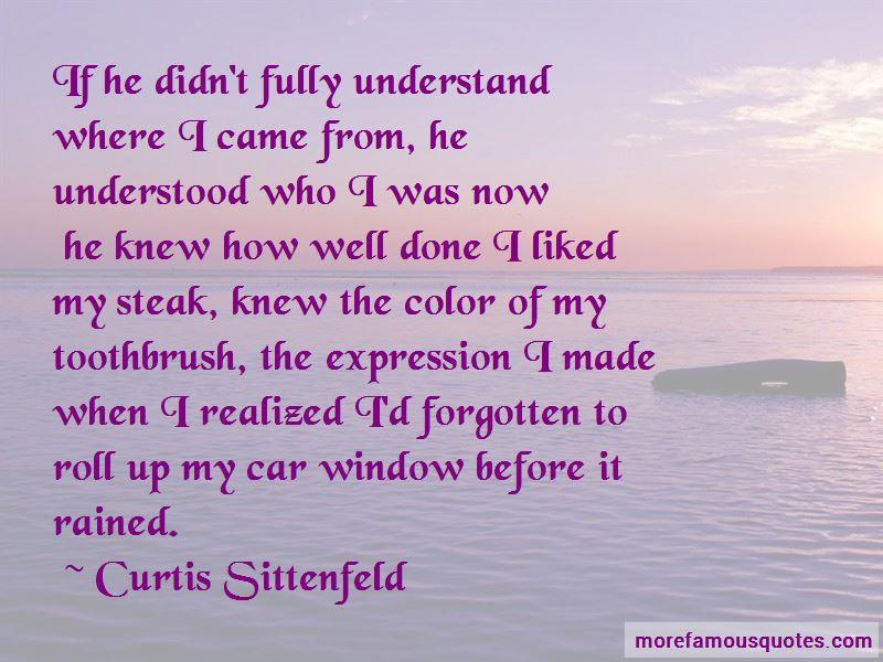 Forgotten Quotes Pictures 4