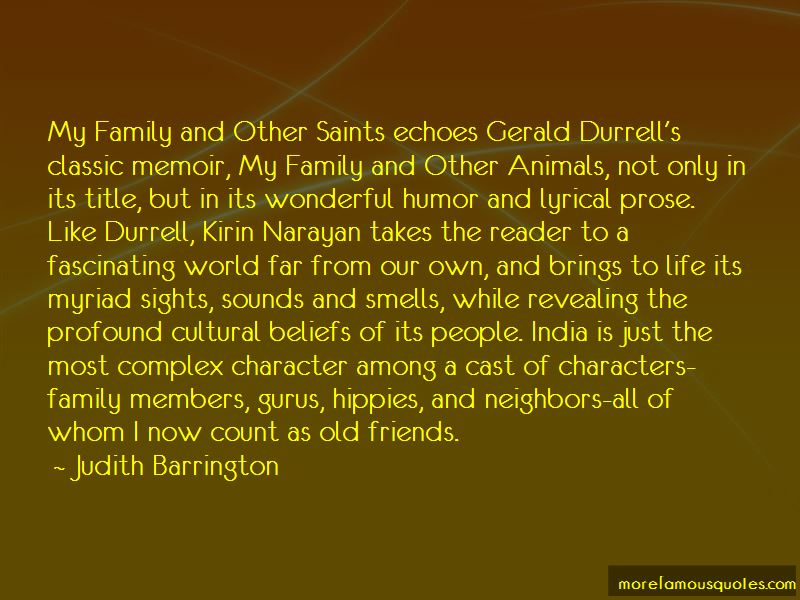 Quotes About Friends From Itu0027s A Wonderful Life. U201c